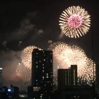神戸 兵庫県